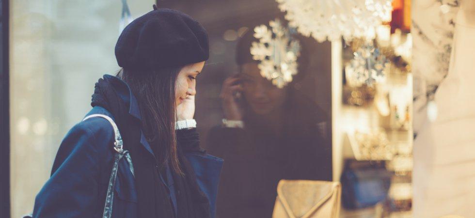 Mode : 5 astuces pour trouver le cadeau idéal