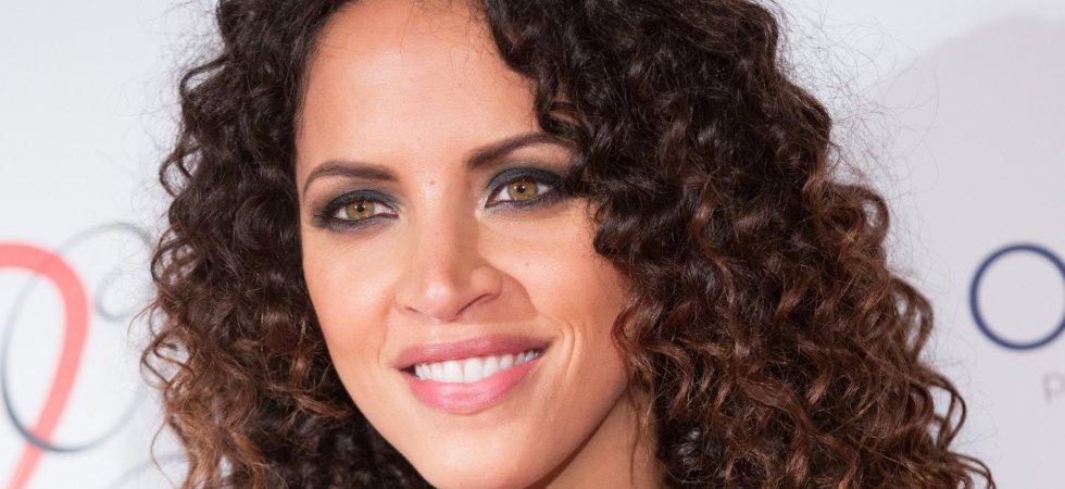 Cheveux : 10 astuces de star pour les rendre plus beaux !