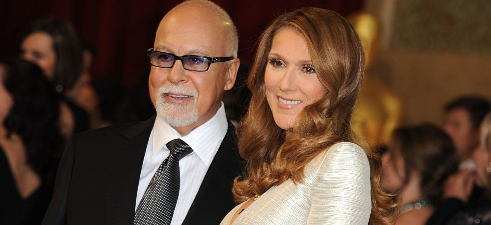 Céline Dion : ultime hommage à René Angélil avant ses obsèques