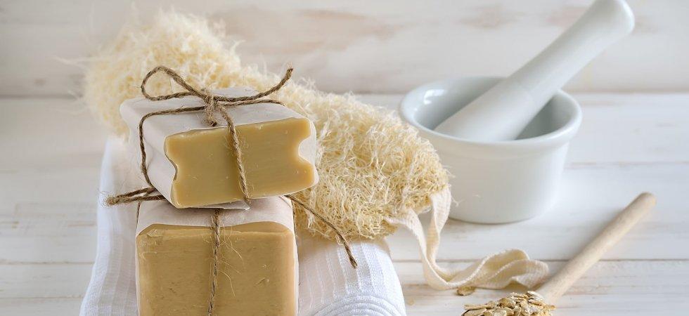 Trois choses à savoir sur les cosmétiques solides