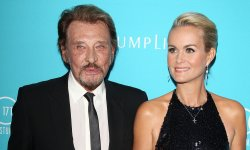 Johnny Hallyday et Laeticia : comment fêtent-ils Halloween ?