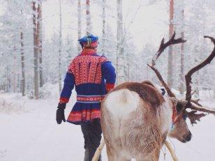 Dix destinations de légende pour passer Noël