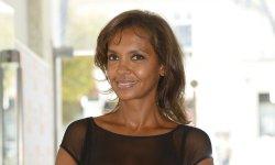Karine Le Marchand, bientôt en politique ?