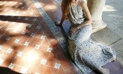 10 robes légères pour un été stylé