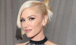 Gwen Stefani poursuit sa collaboration avec Urban Decay