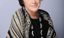 """Anny Duperey : """"Pour le moment, j'ai renoncé à l'amour"""""""