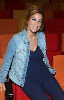 Léa Salamé : son retour sur France 2 déjà programmé