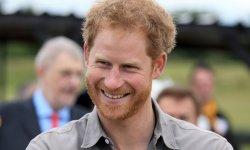 Le prince Harry se confie sur le décès de sa mère