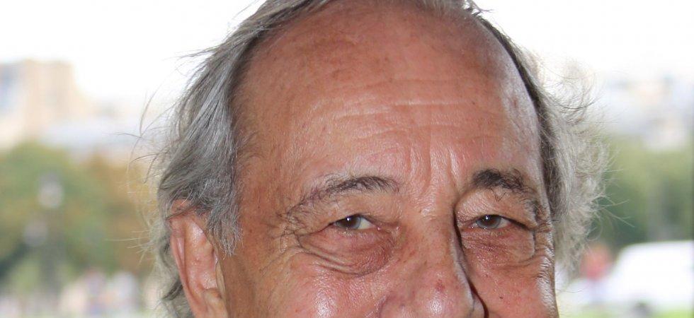 Bernard Marionnaud : décès du fondateur de l'enseigne de parfumeries