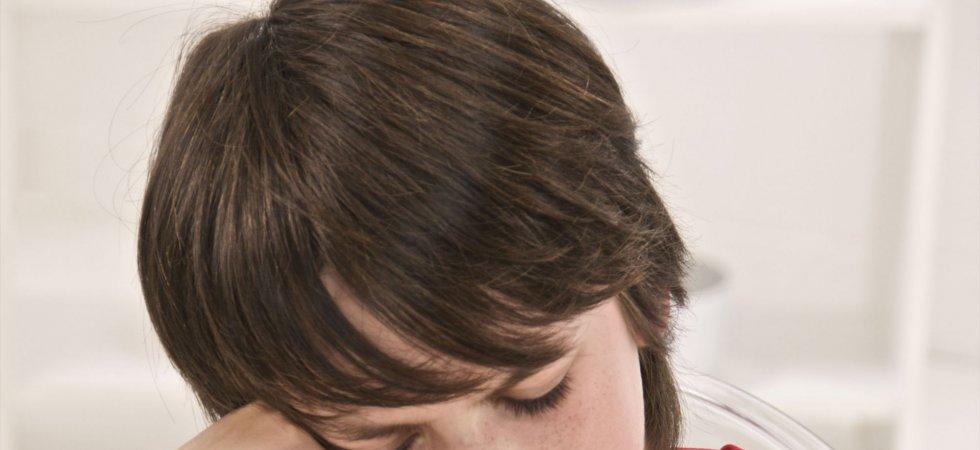 Enfants : comment éviter la soupe à la grimace ?