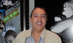 Jean-Marc Morandini porterait plainte contre Les InRocks