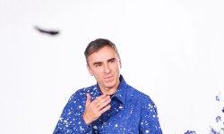 Raf Simons quitte Dior