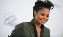Janet Jackson, maman star sur le tard