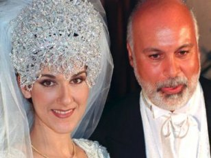 Céline Dion et René Angélil : retour sur 21 ans d\