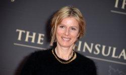 Karin Viard, ex-boulimique,