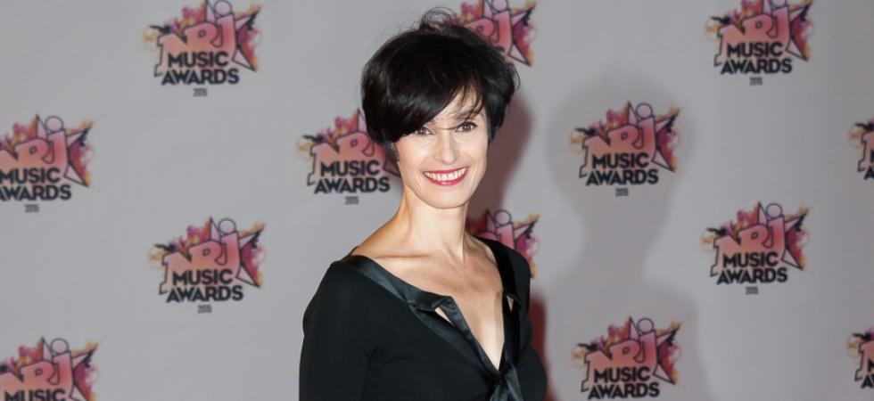 Marie-Claude Pietragalla : premier bilan de la 6e saison de Danse avec les stars