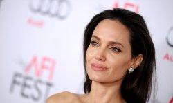 Angelina Jolie : anorexique ?