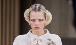 Fashion Week : 3 tendances beauté à retenir