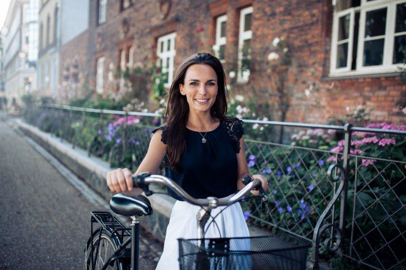 La rédaction vous donne le kit beauté anti-pollution à adopter à vélo et durant l\