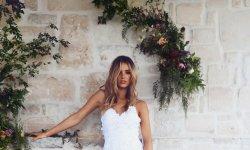 Hollie, la robe de mariée qui fait rêver