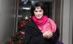 Anny Duperey évoque Une Famille Formidable