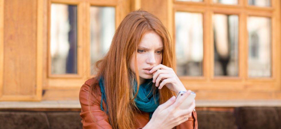 La déprime digitale : le nouveau phénomène