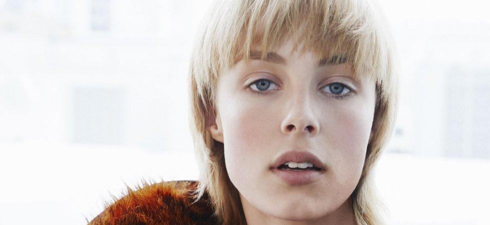 Studio AW 2015 : découvrez la nouvelle collection sportswear et futuriste de H&M