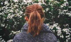La queue de cheval, coiffure star de l'hiver
