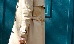 Dresswing : louez vos vêtements pour faire de la place dans votre dressing !