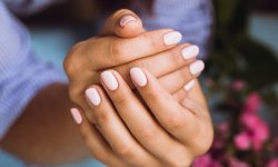 Ongles : comment les fortifier ?