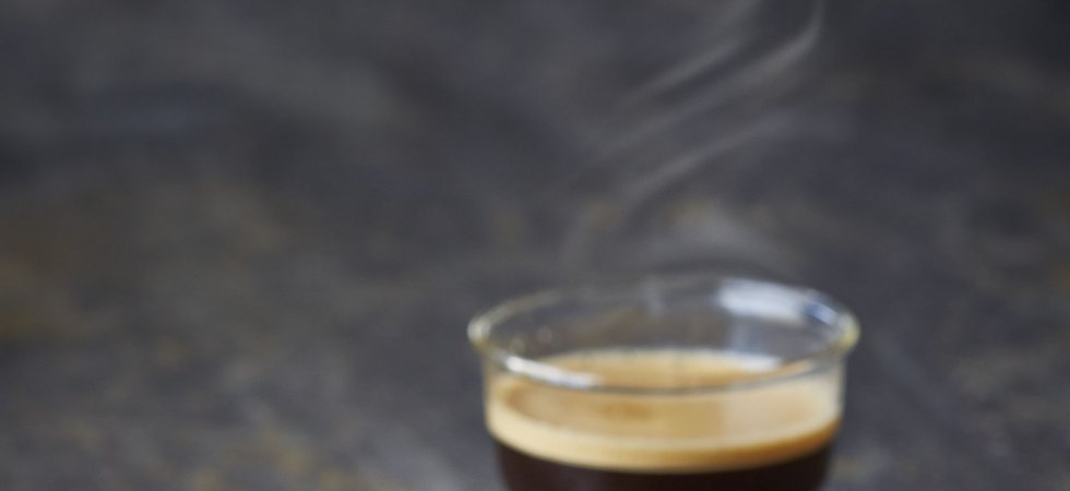 Le café : un atout santé ?