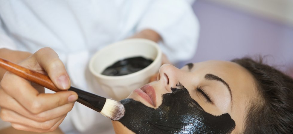 Le masque magnétique : serez-vous attirée par cette nouvelle tendance ?