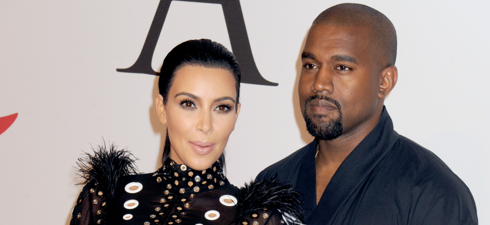 Kim Kardashian : Kanye West l'a vraiment gâtée pour Noël