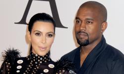 Kim Kardashian: les 150 cadeaux de Kanye West