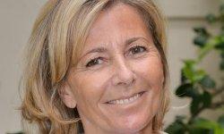 Claire Chazal : son procès avec TF1 avance !