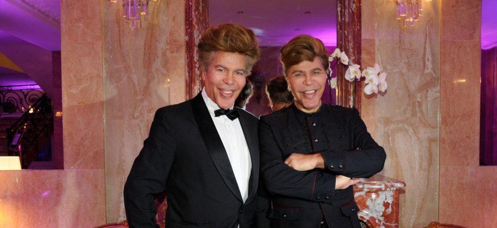 Les frères Bogdanov devaient être au casting de Star Wars !