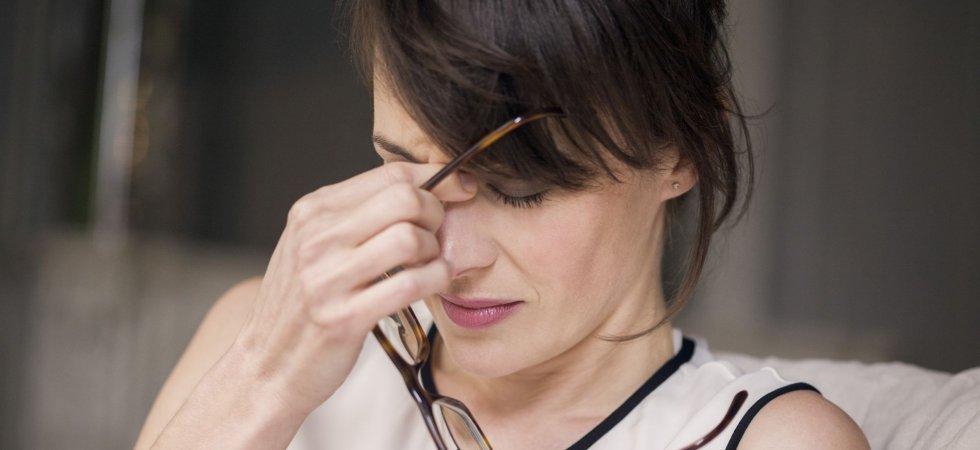 Migraine : comment la soulager de façon naturelle ?