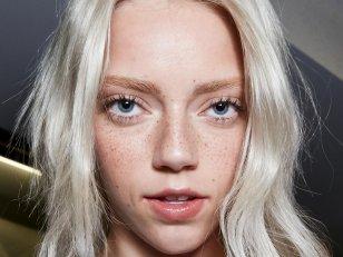 Le blond : la couleur tendance de l\