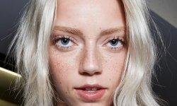 Le blond : la couleur tendance de l'été !
