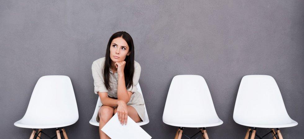 Cinq applications pour vaincre l'ennui