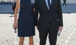 Le jour où Emmanuel Macron a séduit sa prof et future femme