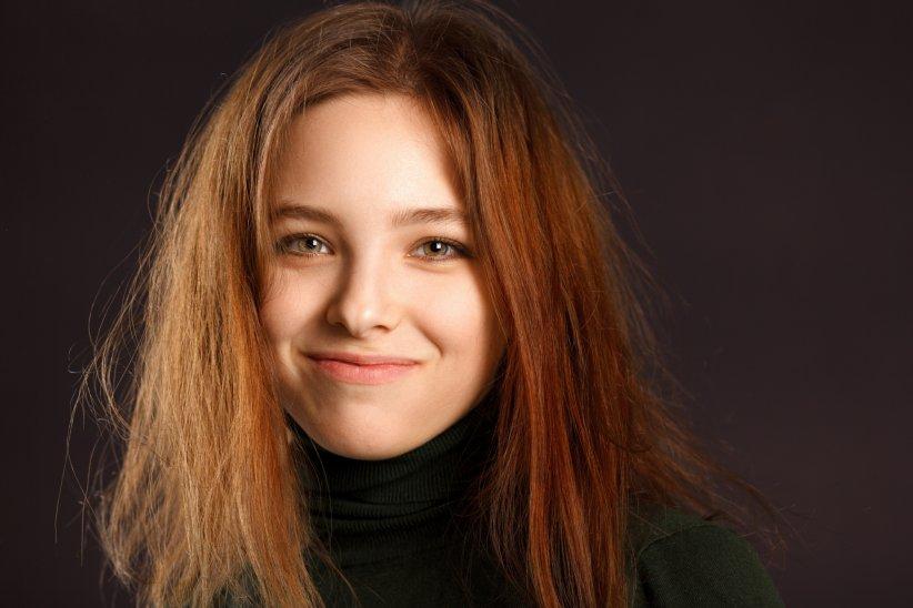 Cheveux électriques : comment en venir à bout ?