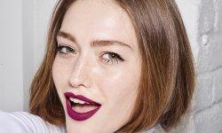 Sephora lance un réseau social consacré à la beauté !