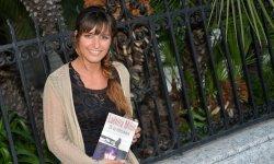 Laetitia Milot : son combat dans un livre