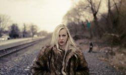 Manteaux : les tendances de l'hiver 2015