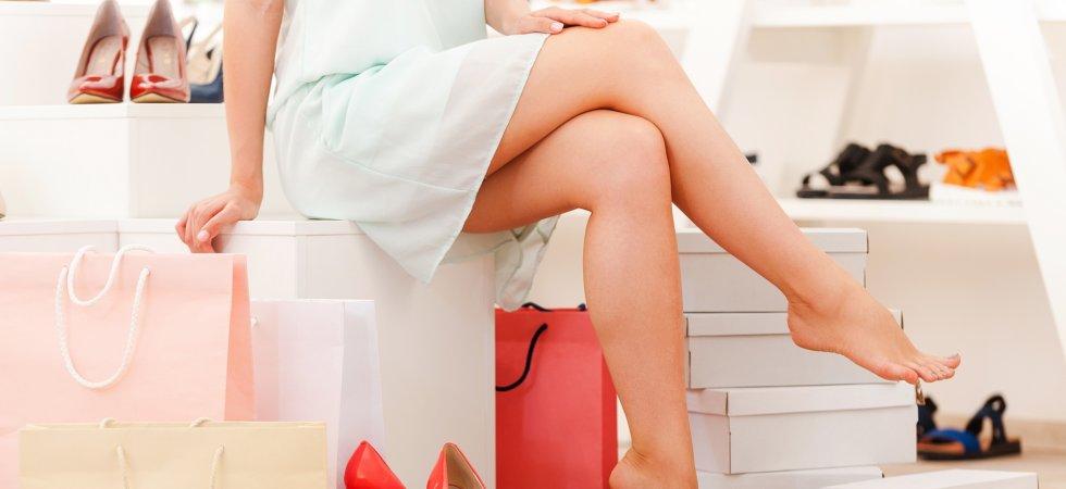 Votre style vestimentaire influencé par vos voisins ?