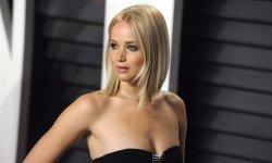 Jennifer Lawrence : pourquoi elle est passée par la case prison