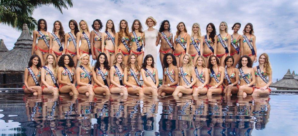 Miss France : quelles sont les régions les plus primées ?
