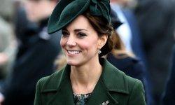 Kate Middleton, enceinte de jumelles : la rumeur qui enfle