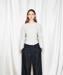 10 pantalons larges à adopter